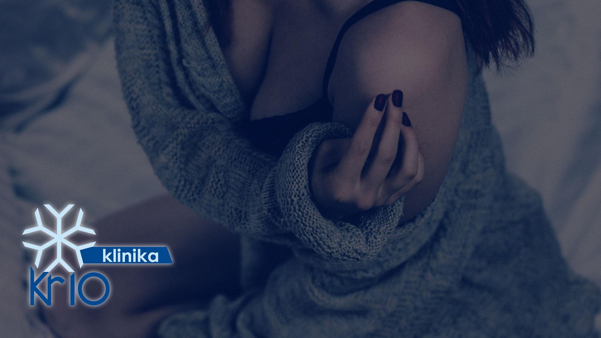 Testkarcsúsítás és cellulit csökkentés