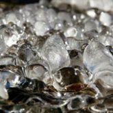 Lehet a jégfürdőnek ugyanilyen hatása?