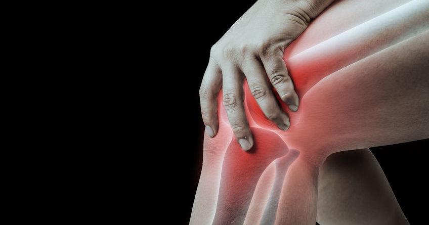 Akut és krónikus sportsérülések kezelése krioterápiával
