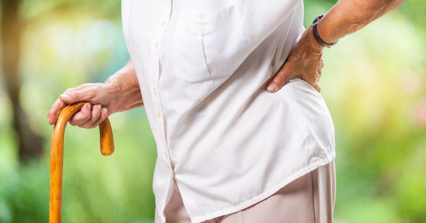 A krioterápia szerepe a reumatológiában! Célokról és előnyökről röviden!